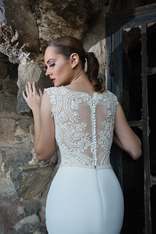 Shabi and Israel Wedding Dresses  (15)