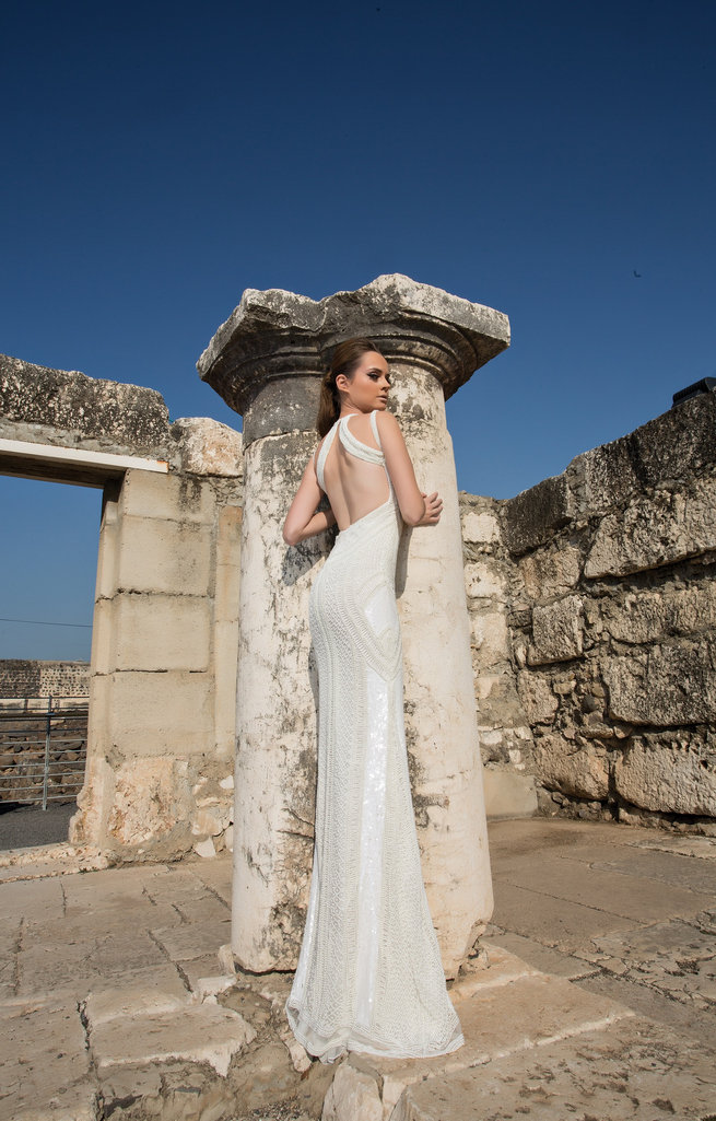 Shabi and Israel Wedding Dresses  (29)