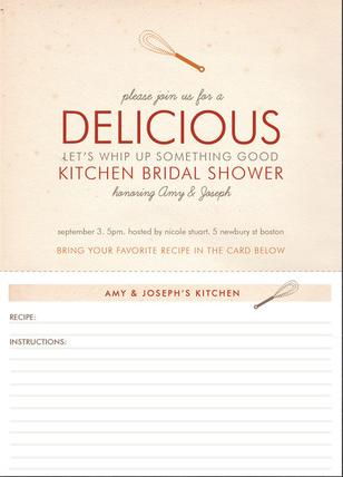 Bridal Shower Invitation Ideas (5)