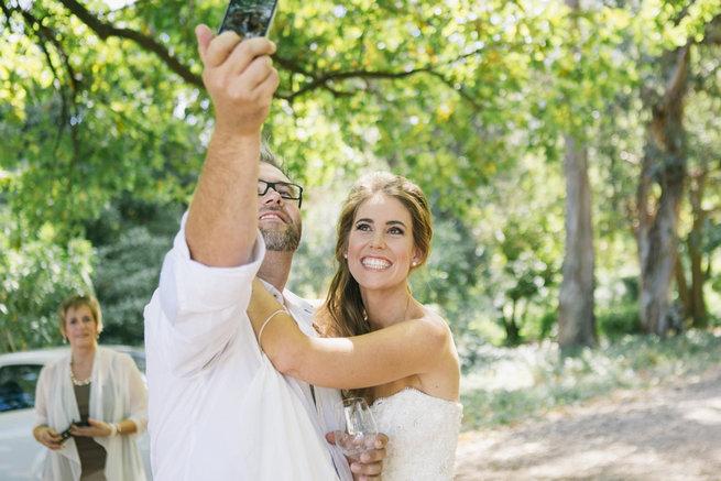 Tulbagh Wedding (37)