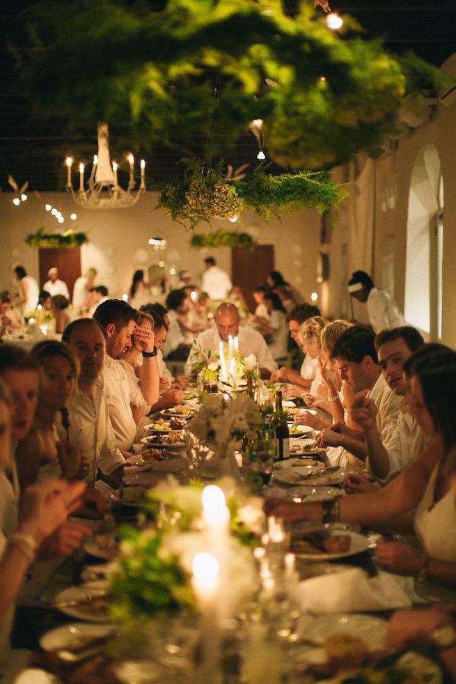 Tulbagh Wedding/ Jenni Elizabeth Photography. www.confettidaydreams.com/tulbagh-wedding