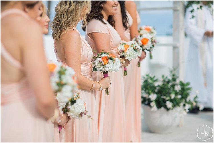 Vintage Spring Florida Wedding -Jessica Bordner Photography (100)