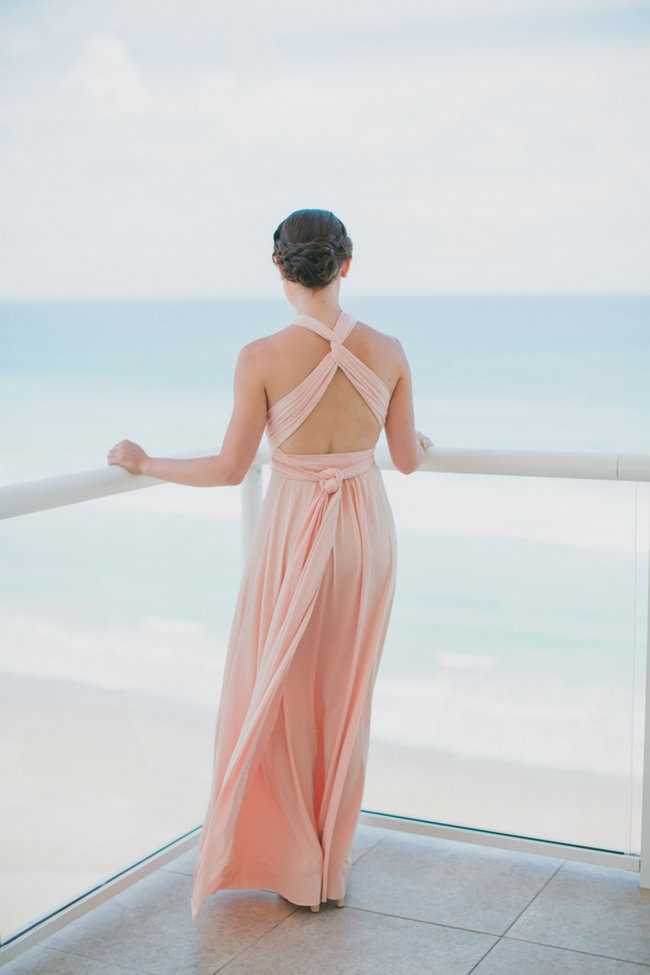 Vintage Spring Florida Wedding -Jessica Bordner Photography (11)