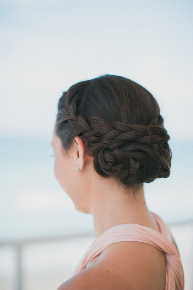 Vintage Spring Florida Wedding -Jessica Bordner Photography (12)