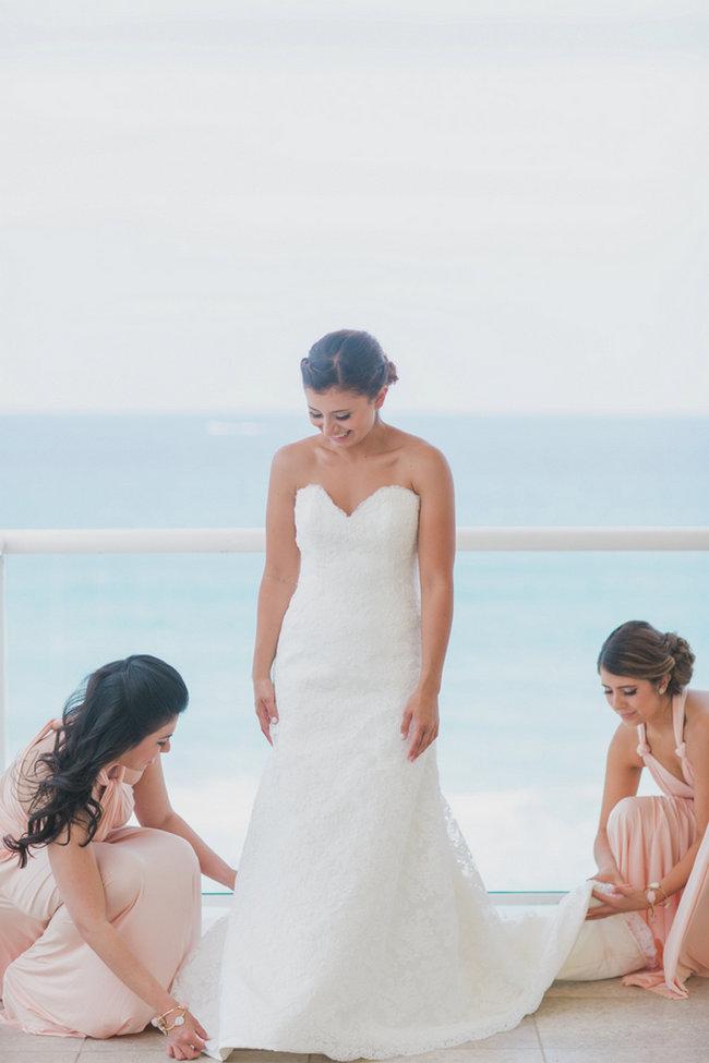 Vintage Spring Florida Wedding -Jessica Bordner Photography (13)