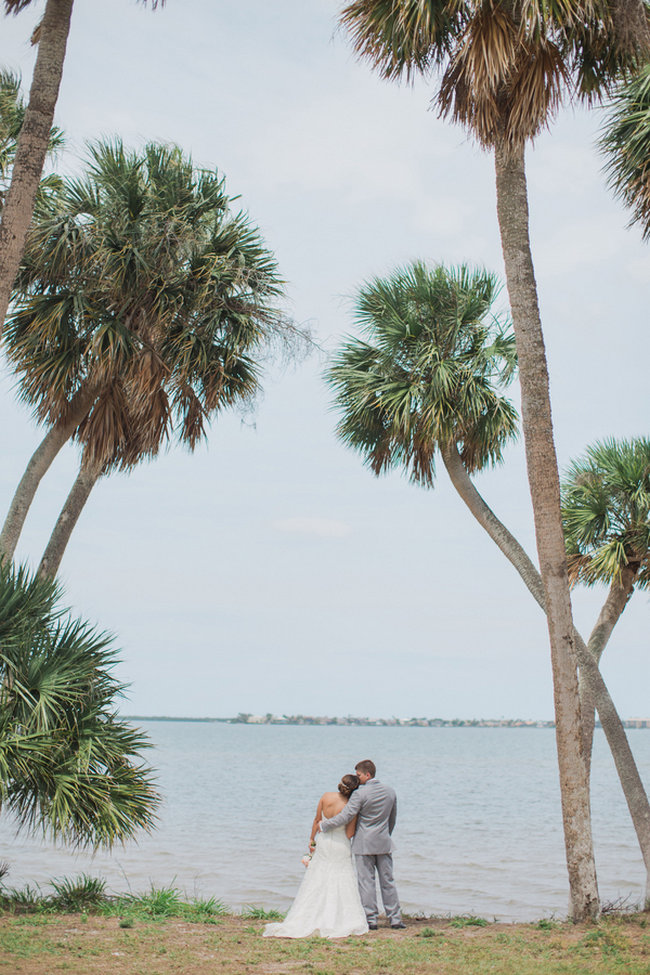 Vintage Spring Florida Wedding -Jessica Bordner Photography (18)