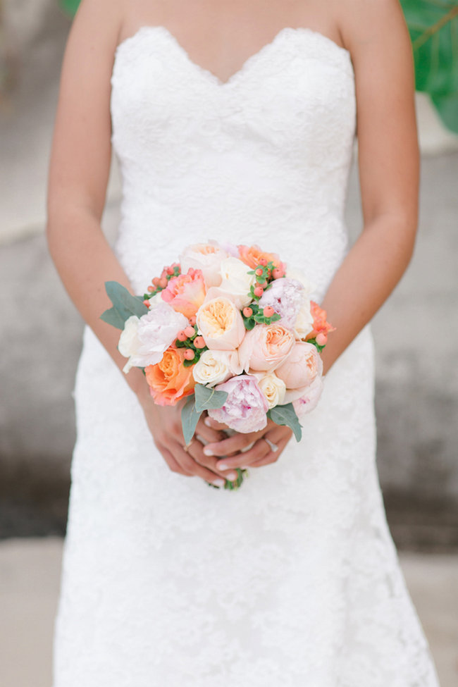 Vintage Spring Florida Wedding -Jessica Bordner Photography (20)