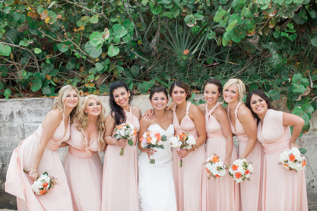 Vintage Spring Florida Wedding -Jessica Bordner Photography (21)