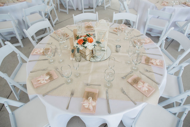 Vintage Spring Florida Wedding -Jessica Bordner Photography (37)