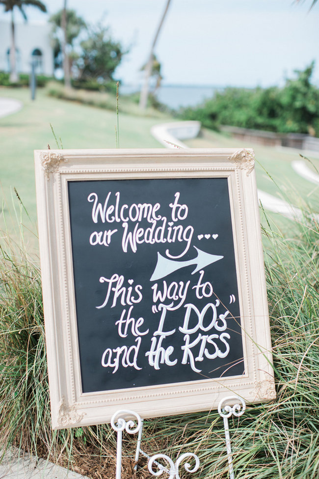 Vintage Spring Florida Wedding -Jessica Bordner Photography (42)