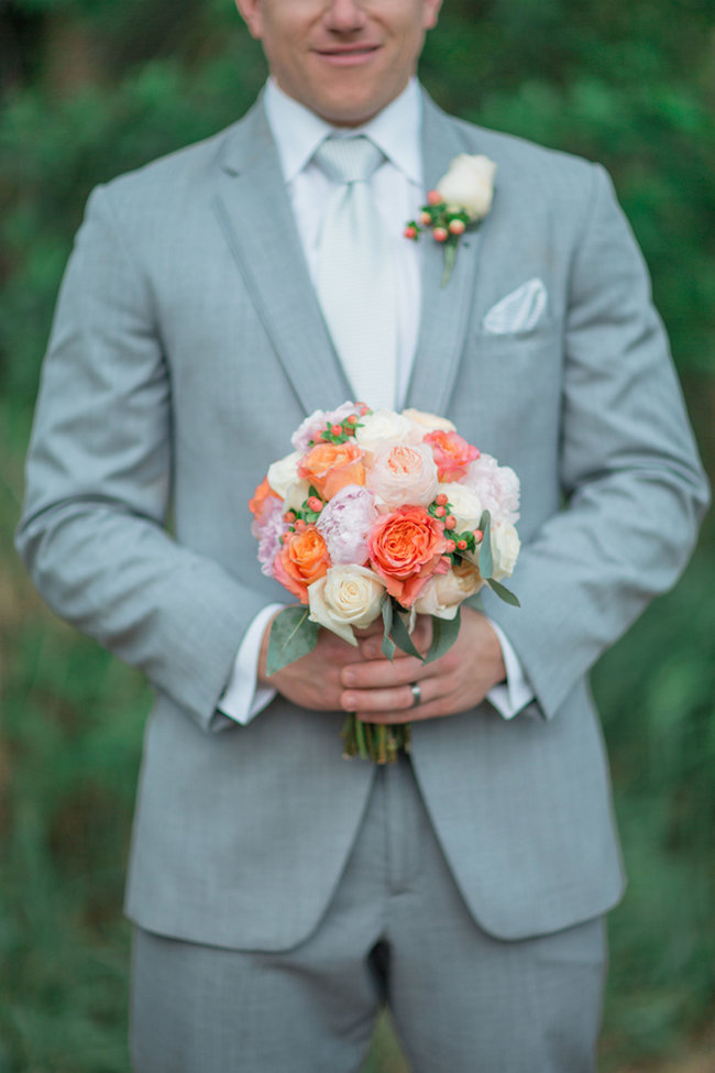 Vintage Spring Florida Wedding -Jessica Bordner Photography (50)