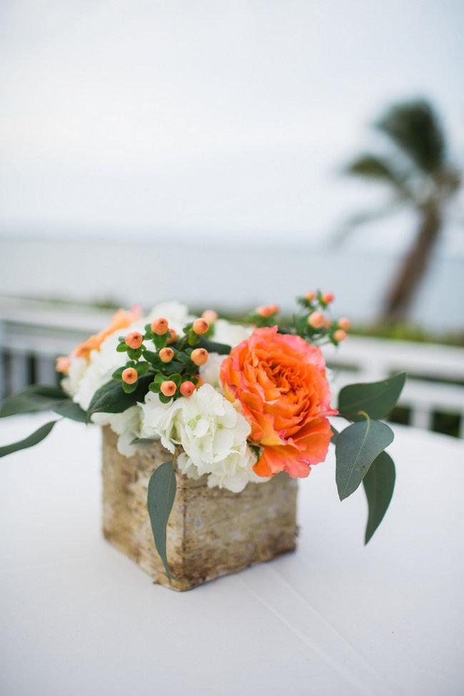 Vintage Spring Florida Wedding -Jessica Bordner Photography (9)