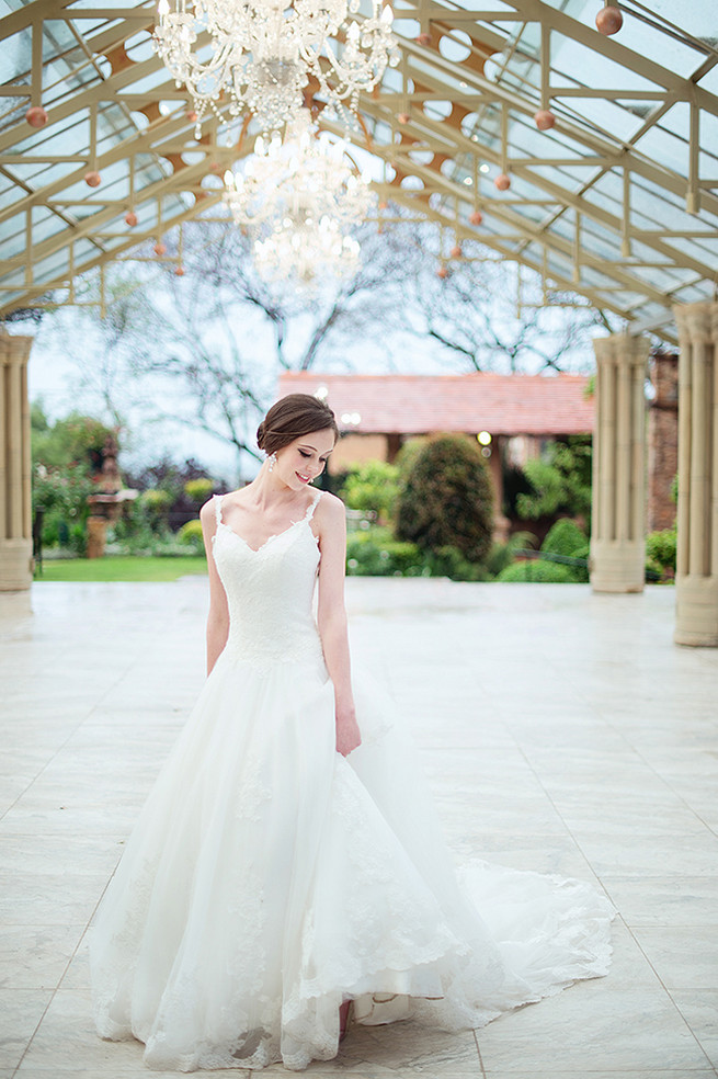 Wedding Planner Wedding Coordinator: Whats The Difference Between A Venue Coordinator And