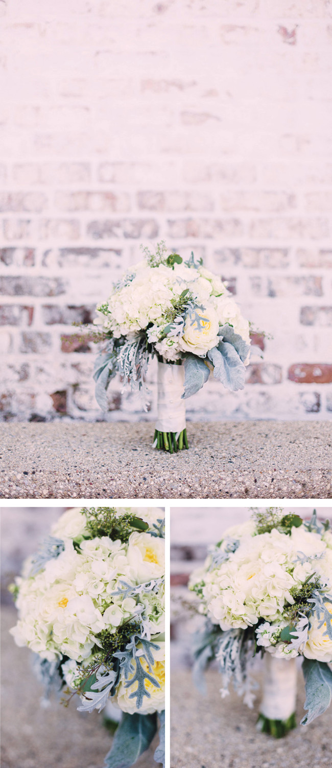 25 Breathtaking Wedding Bouquets You\'ll Want to Steal!
