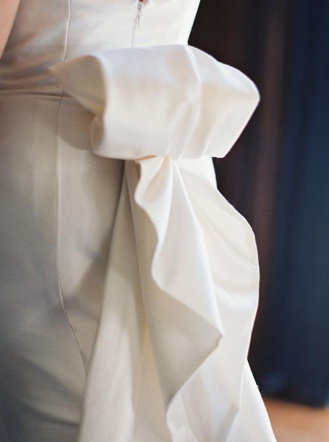 Sareh Nouri Lace Wedding Dress (27)