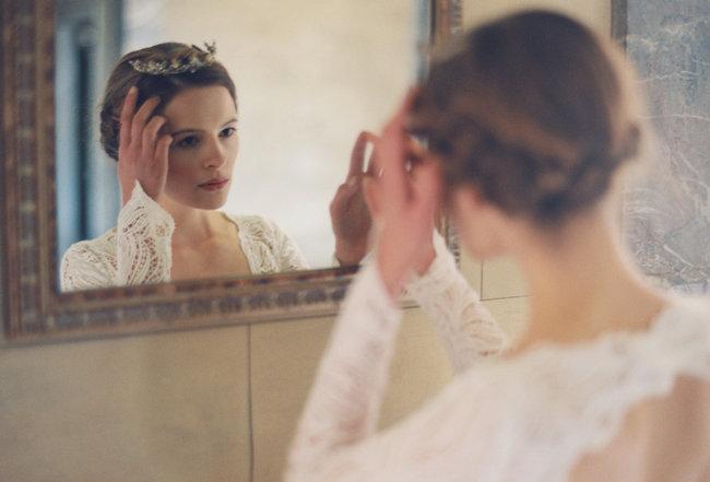 Sareh Nouri Lace Wedding Dress (32)