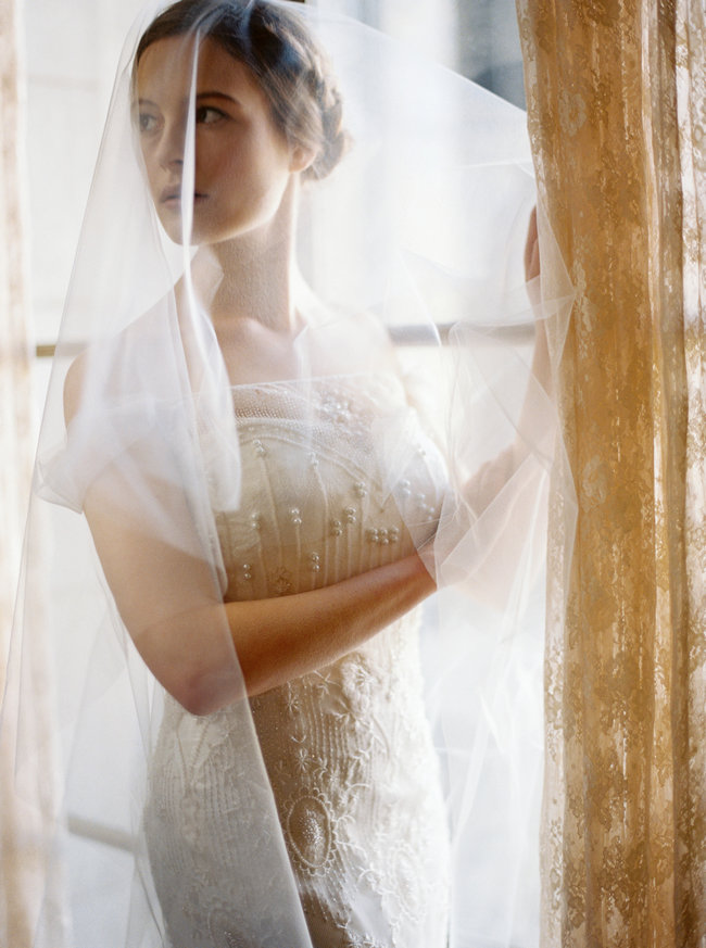 Sareh Nouri Lace Wedding Dress (38)