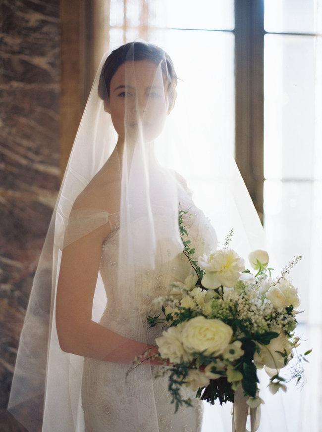 Sareh Nouri Lace Wedding Dress (41)