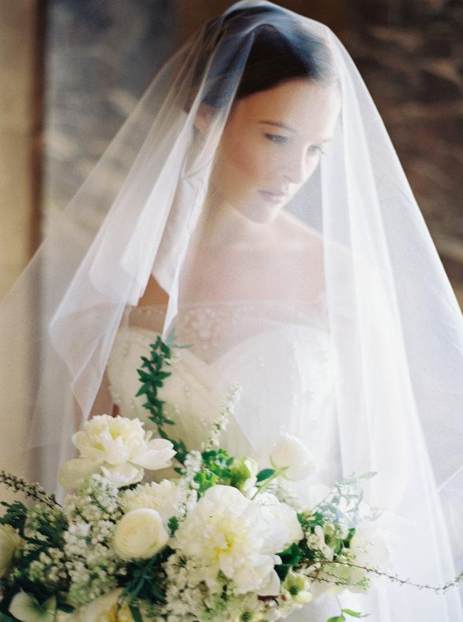 Sareh Nouri Lace Wedding Dress (43)