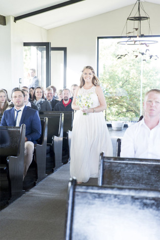 Natal Midlands Netherwood Farm Wedding // Marne Photography