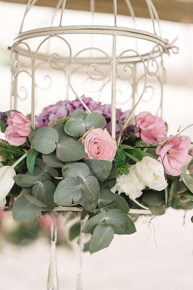 Babys Breath In Bulk Whole Wedding Flowers