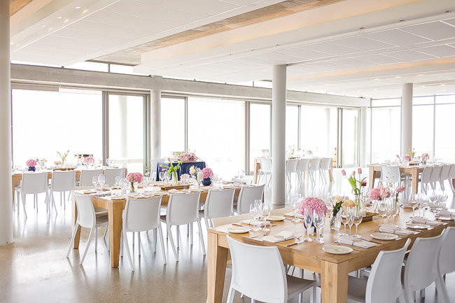 Landtscap Wedding - Adele Kloppers Photography