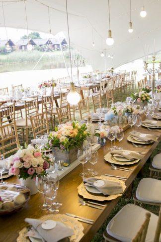 Kloofzicht Lodge Wedding - Jack and Jane Photography