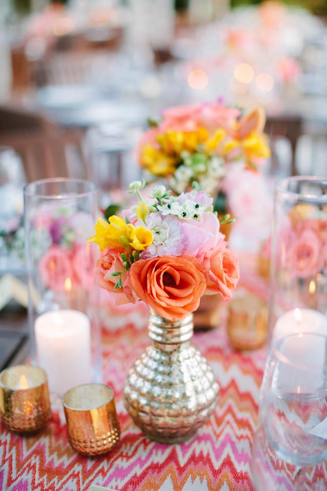 Stunning Wedding Videography