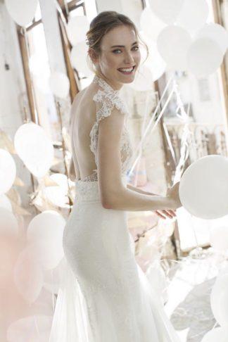 Noya Bridal by Riki Dalal