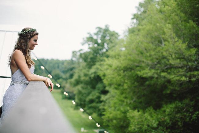 Indiana Wedding Dresses 36 Cool Blush Indiana Barn Wedding
