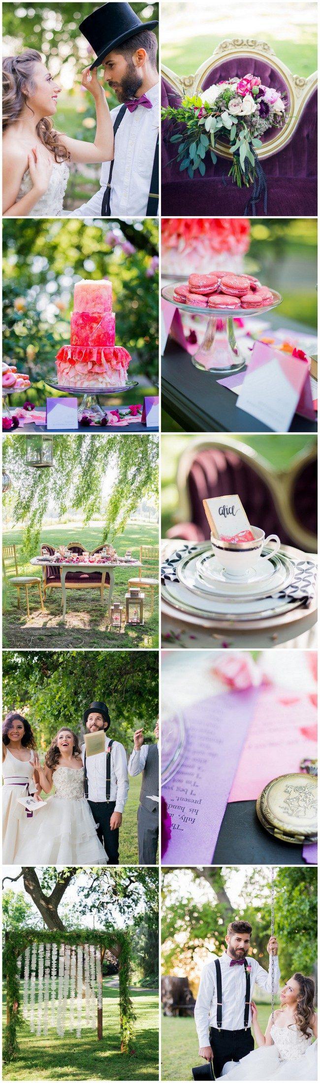 Luxury Alice In Wonderland Garden Ideas Gallery - Beautiful Garden ...