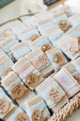 Key Largo wedding