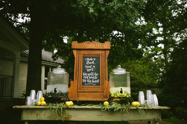 Burritt on the Mountain Wedding {Jett Walker Photography}