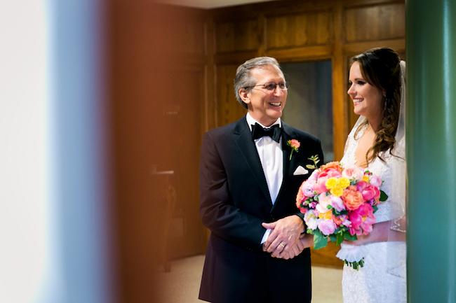 Peach-Copper-and-Navy-Eensgezind-Durbanville-Wedding-3.jpg
