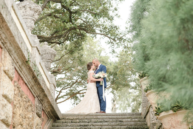 Romantic 5th Wedding Anniversary Photographs