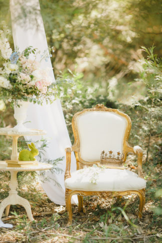 cinderella disney wedding
