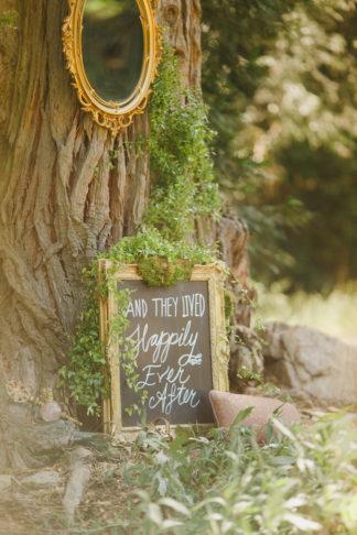 wedding cinderella