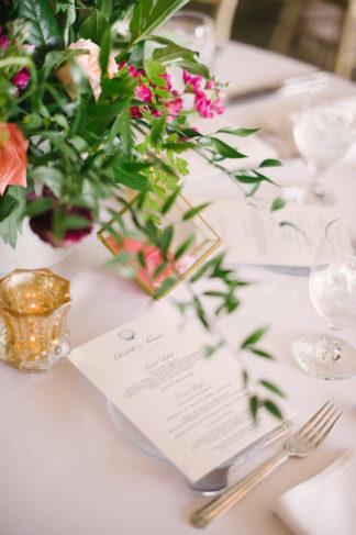 Selby Gardens Wedding
