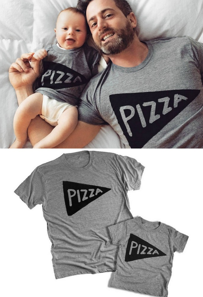 Cool presents for men