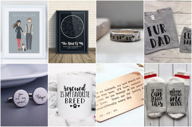 17+ Creative Presents for Men: Fun Gifts for Men Who Have Everything