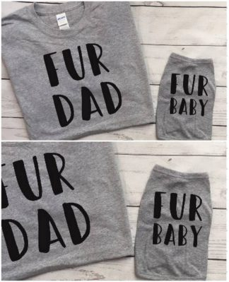 Dog Dad Gifts