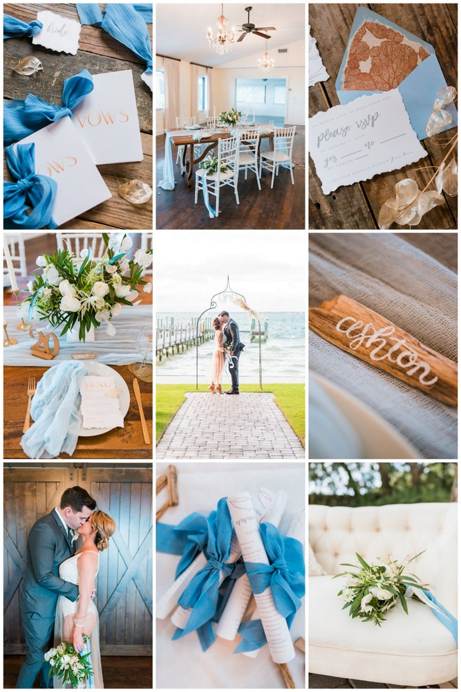 How To Renew Your Wedding Vows Checklist Beautiful Ideas
