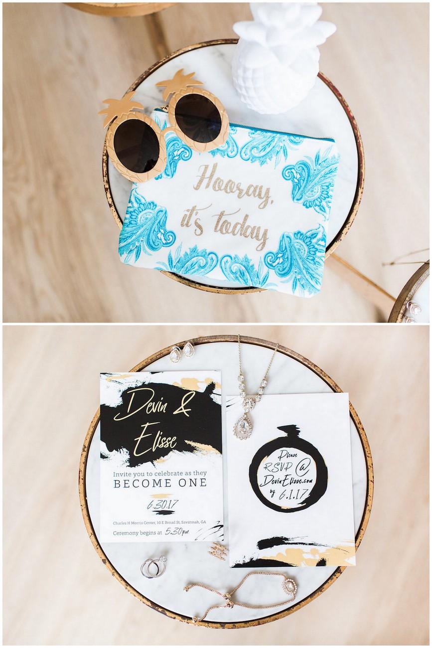 Dorable Tropical Wedding Theme Collection - Wedding Idea 2018 ...