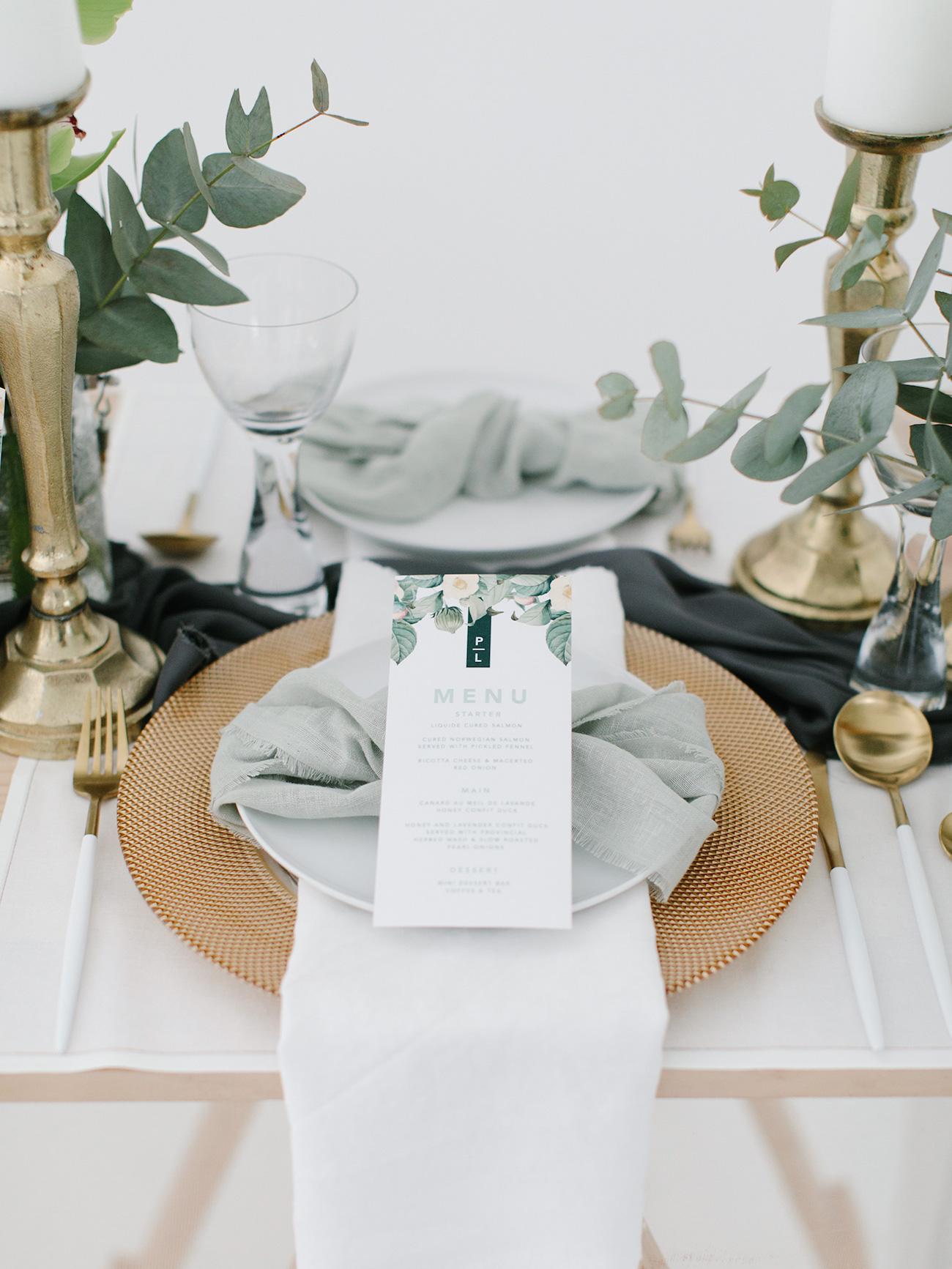 Beste Green And Cream Wedding Theme Ideen - Brautkleider Ideen ...