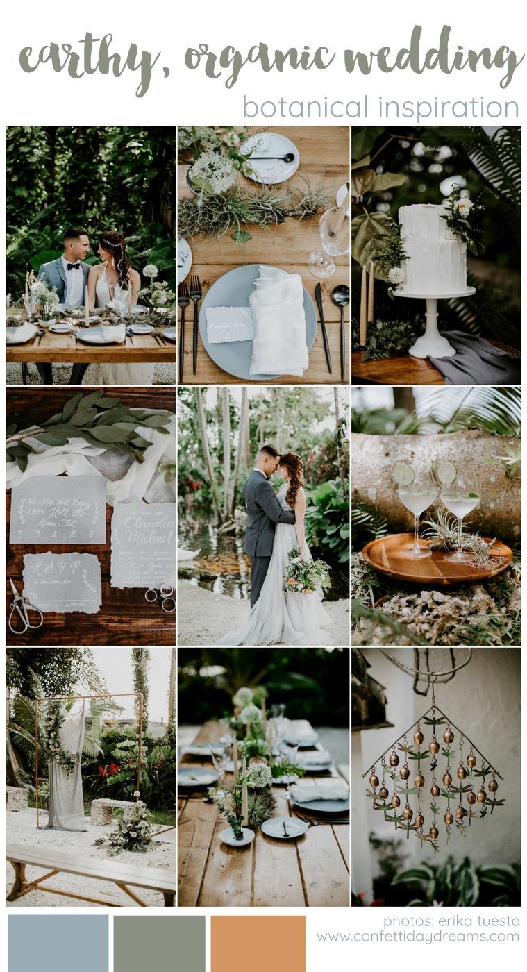 Fairytale Wedding Decor At Emanuel Luxury Venue Historic Event