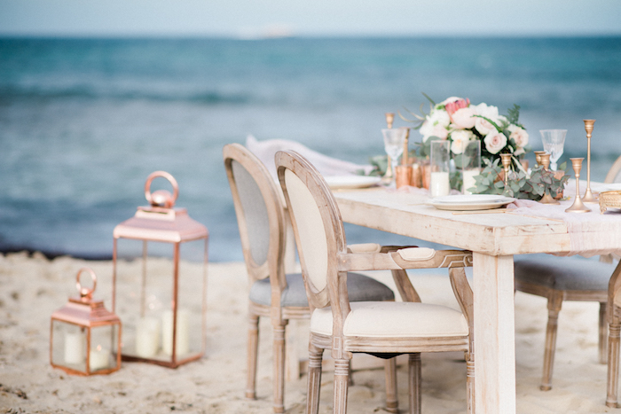 How to Elope to Ibiza