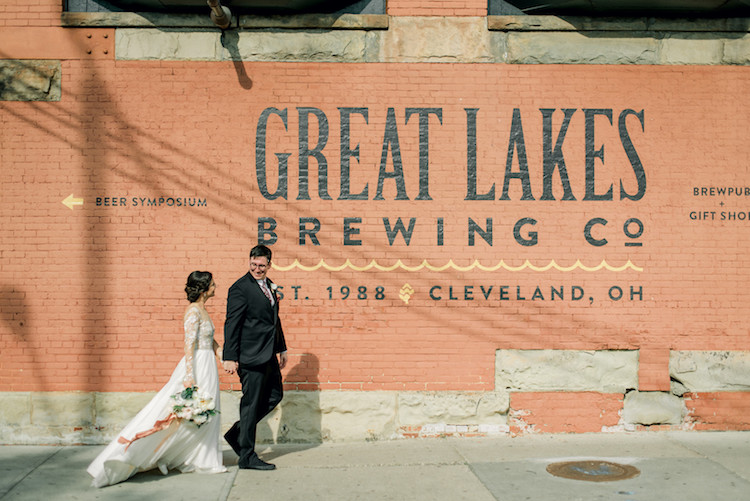 Jstyle Weddings Fall 2018 By Cleveland Jewish Publication Company