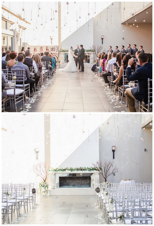 Amazing Wedding Arch Ideas 5