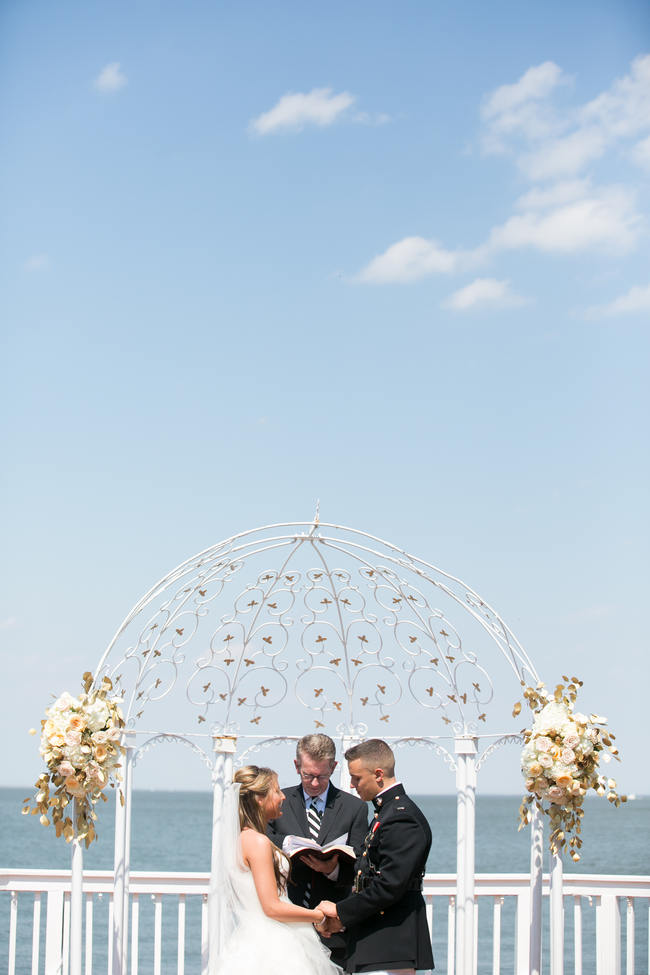 View More: http://carlyfullerphotography.pass.us/andrea-jamie-clarizio