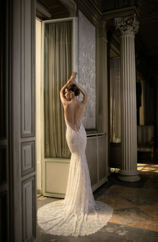 BERTA 2016 wedding dresses 11